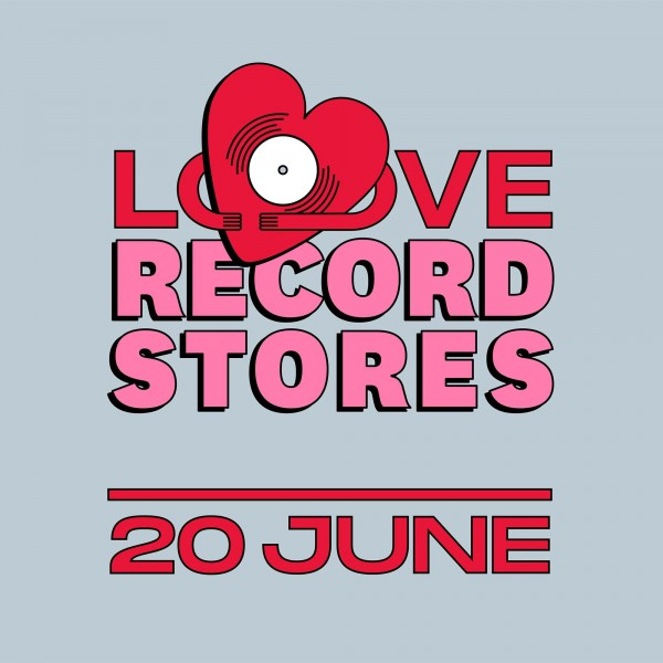 love-record-stores-june-20th-charts-picture-cover