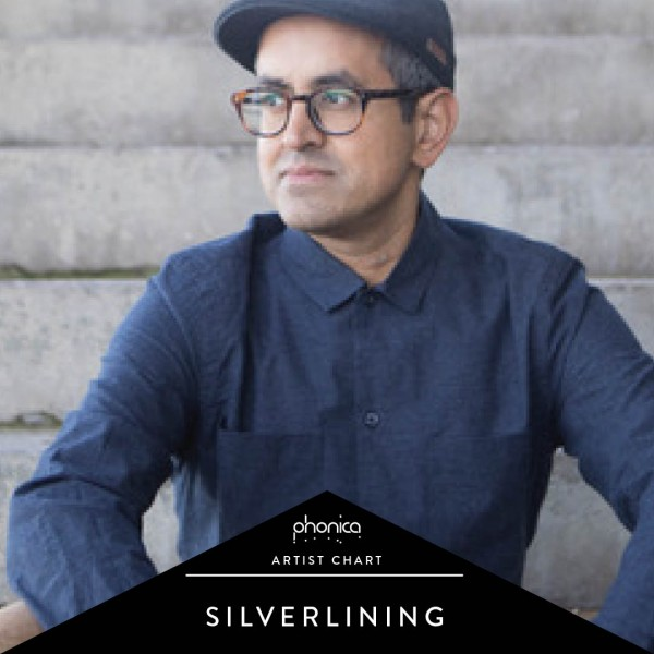 silverlining-charts-picture-cover