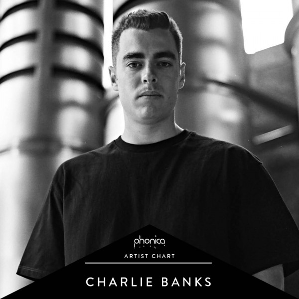 charlie-banks-charts-picture-cover