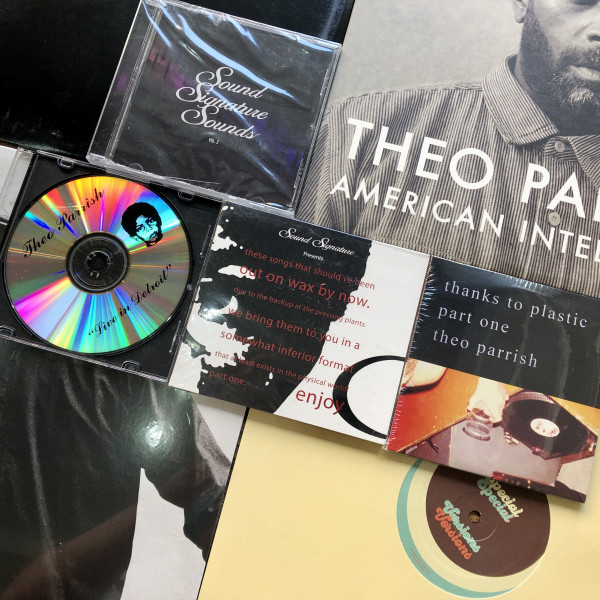 theo-parrish-restocks-charts-picture-cover