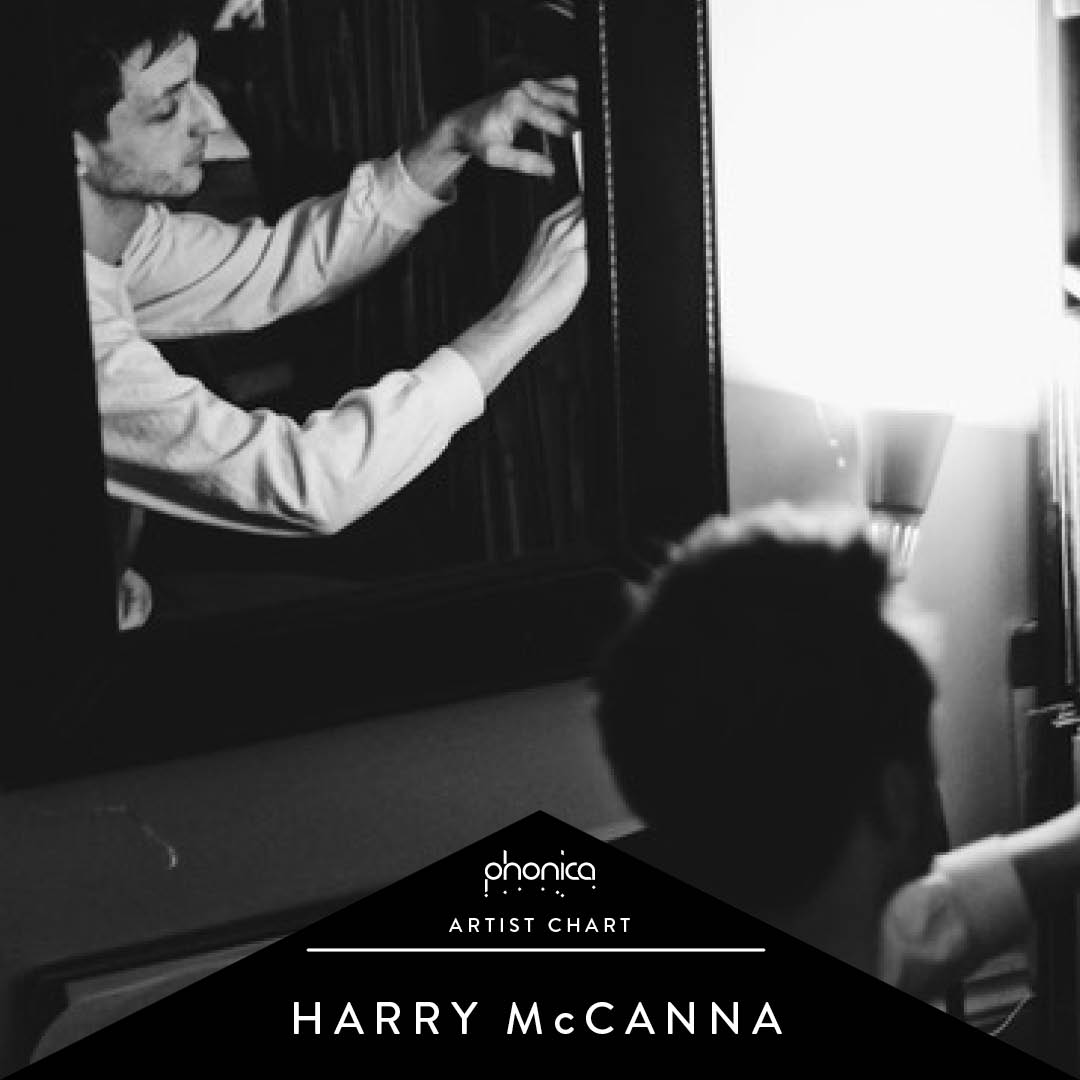 harry-mccanna-charts-picture-cover