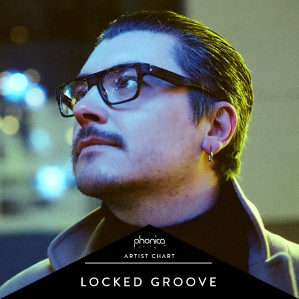 locked-groove-charts-picture-cover