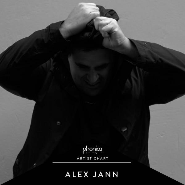 alex-jann-charts-picture-cover