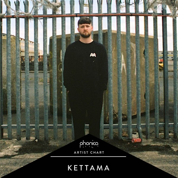 kettama-charts-picture-cover