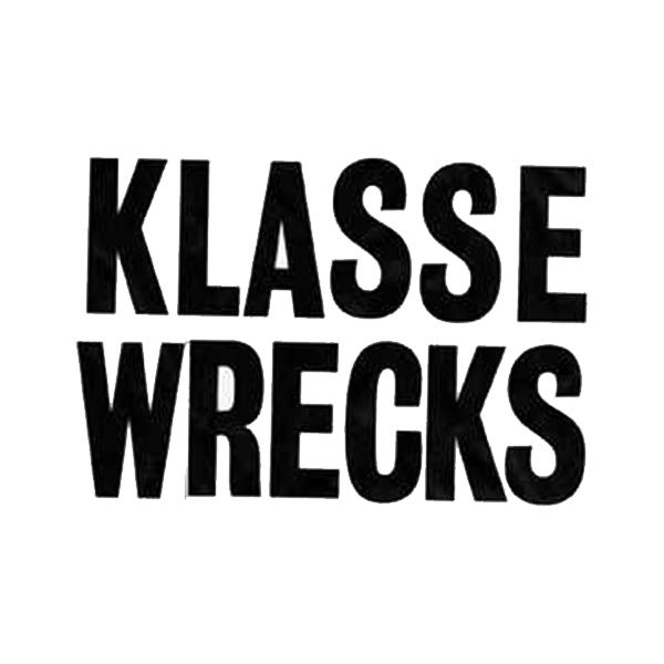 klasse-wrecks-charts-picture-cover