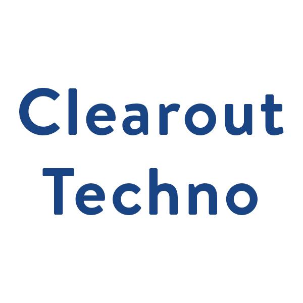 Techno radio sender online dating