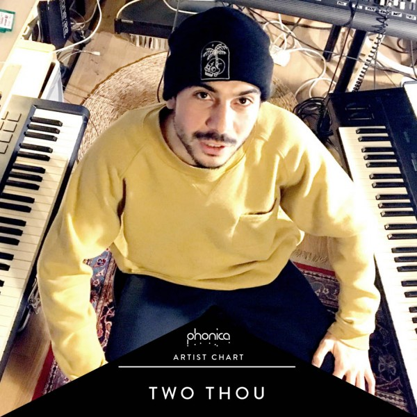 two-thou-charts-picture-cover