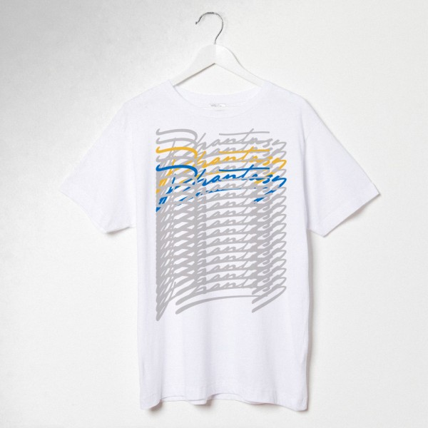 phantasy-sound-t-shirts-charts-picture-cover