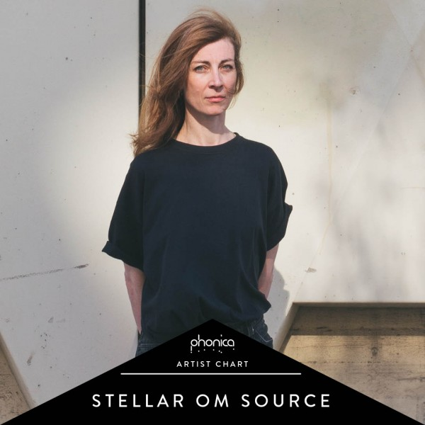 stellar-om-source-charts-picture-cover