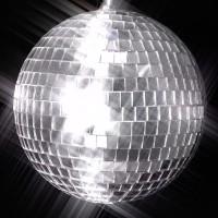 disco-classics-repressed-charts-picture-cover