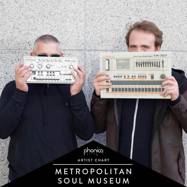 metropolitan-soul-museum-charts-picture-cover