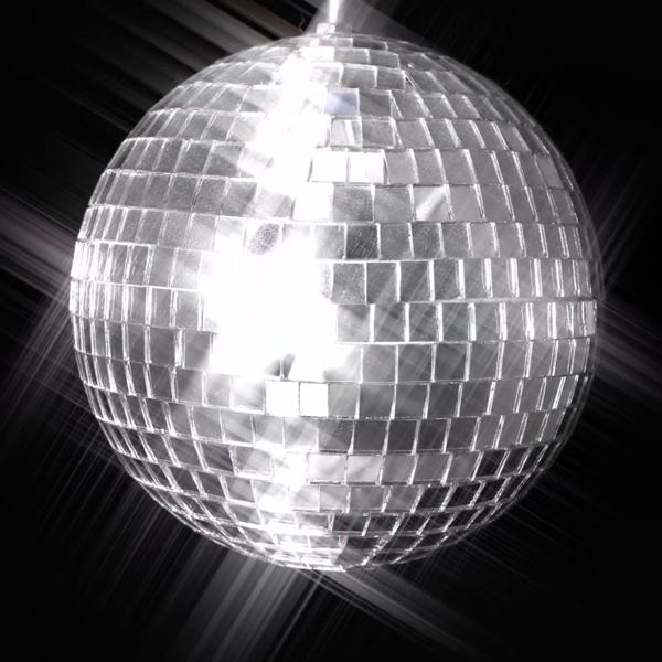 disco-classics-charts-picture-cover
