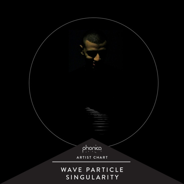 wave-particle-singularity-charts-picture-cover