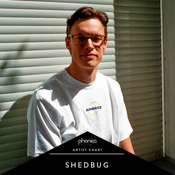 shedbug-charts-picture-cover