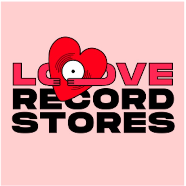 love-record-stores-charts-picture-cover