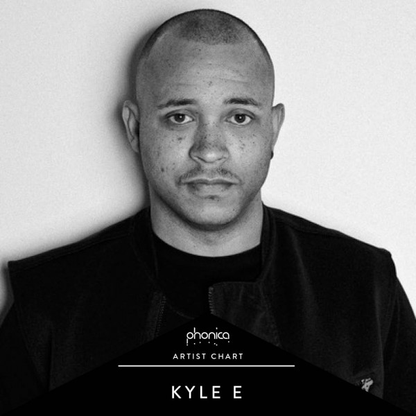 kyle-e-charts-picture-cover