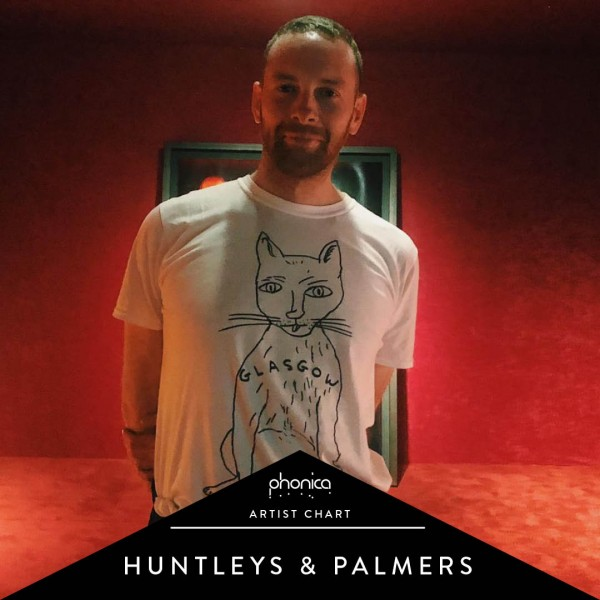 huntleys-palmers-charts-picture-cover