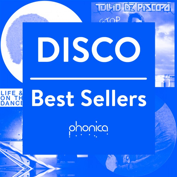 disco-bestsellers-of-2018-charts-picture-cover