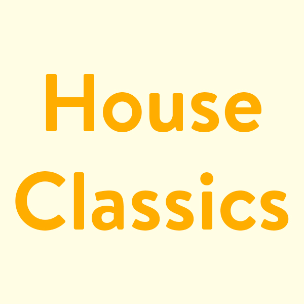 house-classics-charts-picture-cover