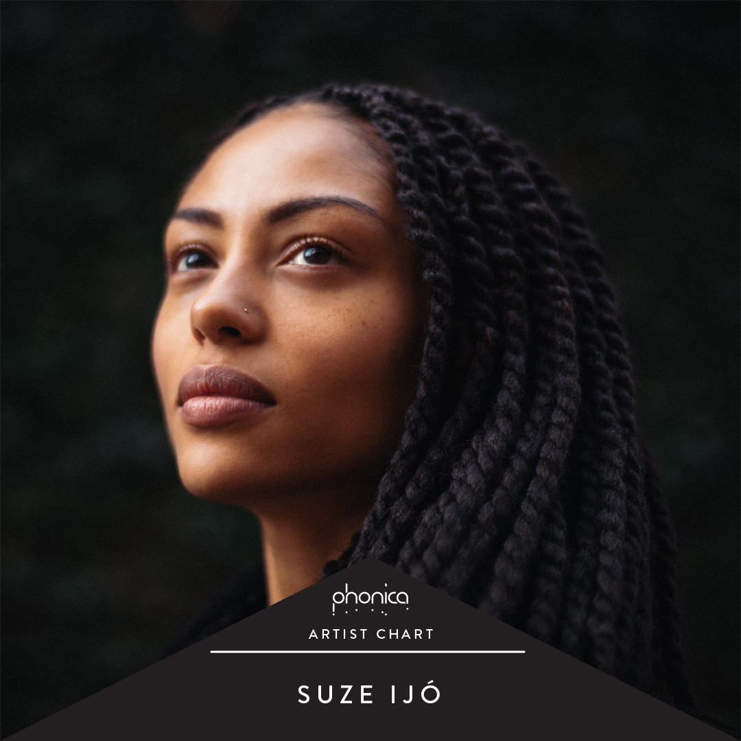suze-ij-charts-picture-cover