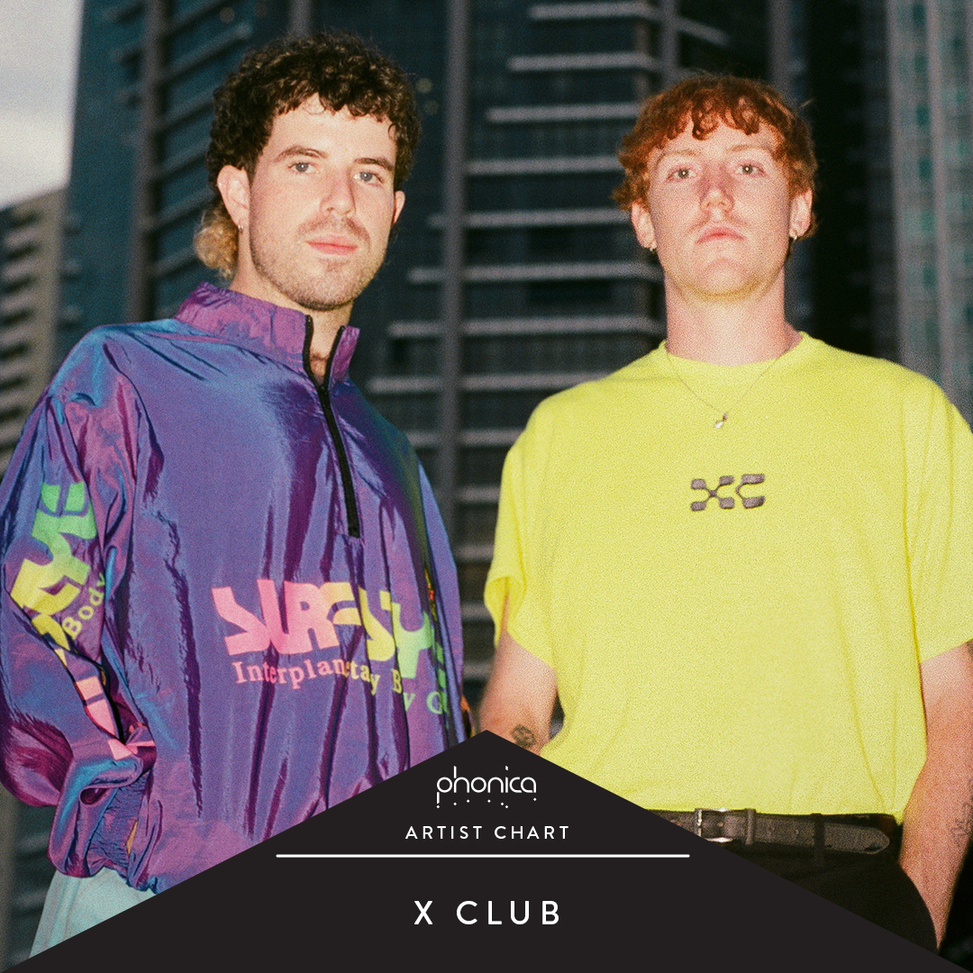 x-club-charts-picture-cover