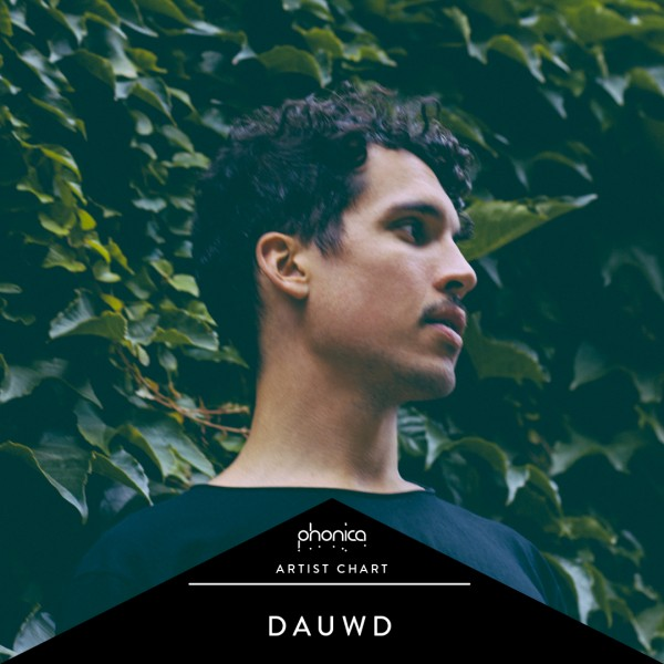 dauwd-charts-picture-cover
