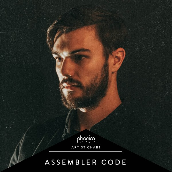 assembler-code-charts-picture-cover