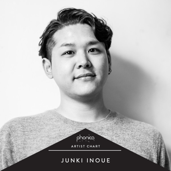 junki-inoue-charts-picture-cover