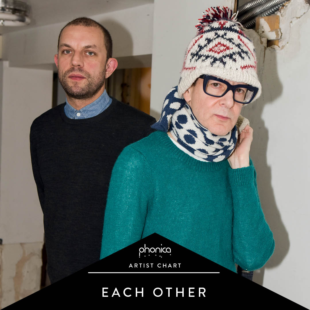 each-other-charts-picture-cover
