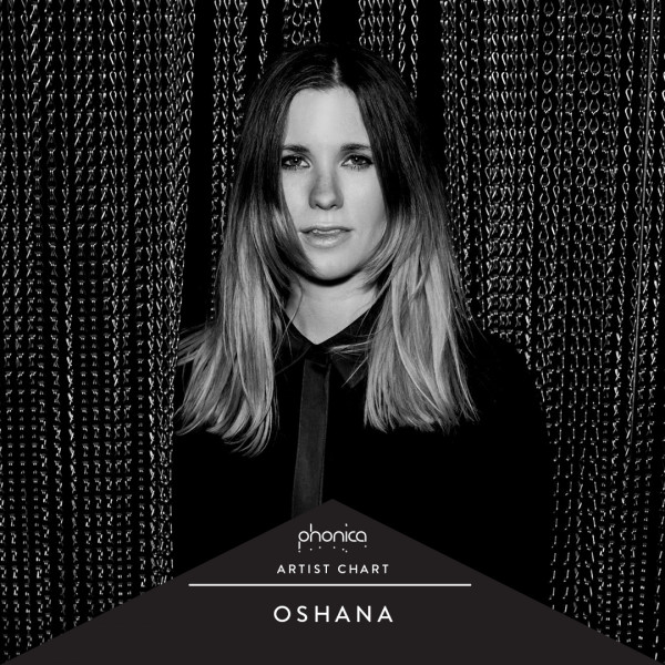 oshana-charts-picture-cover