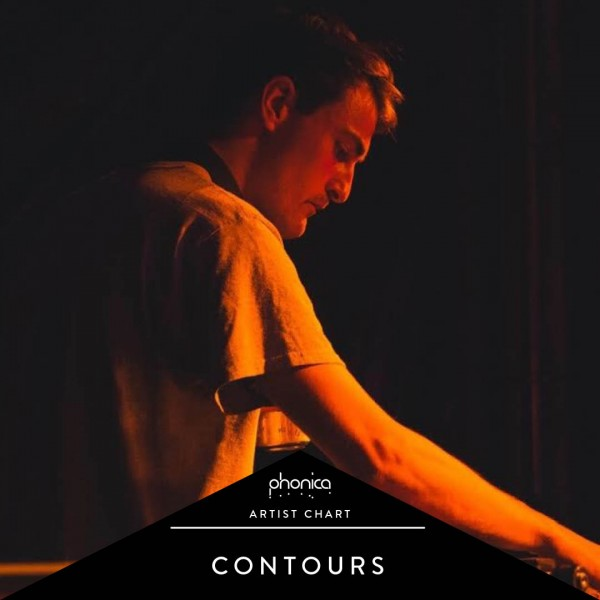contours-charts-picture-cover