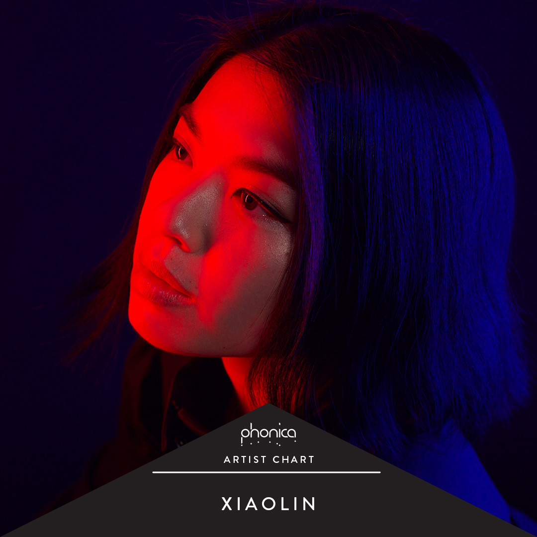 xiaolin-charts-picture-cover