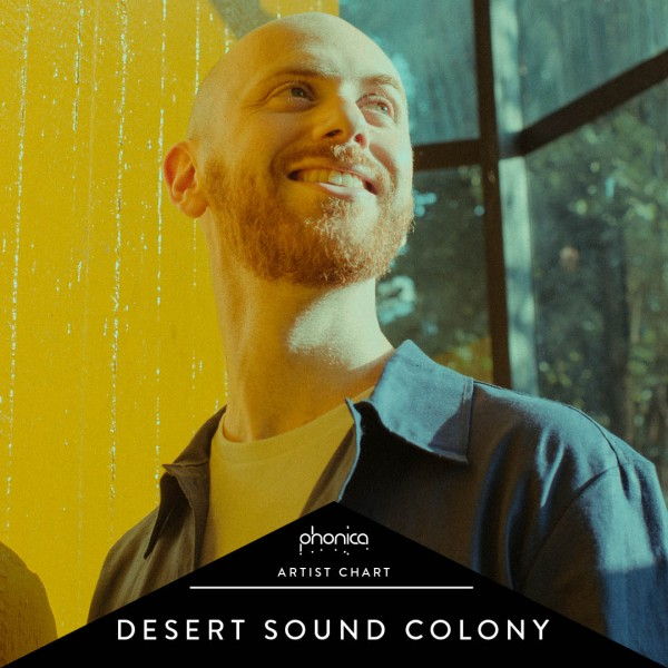desert-sound-colony-charts-picture-cover