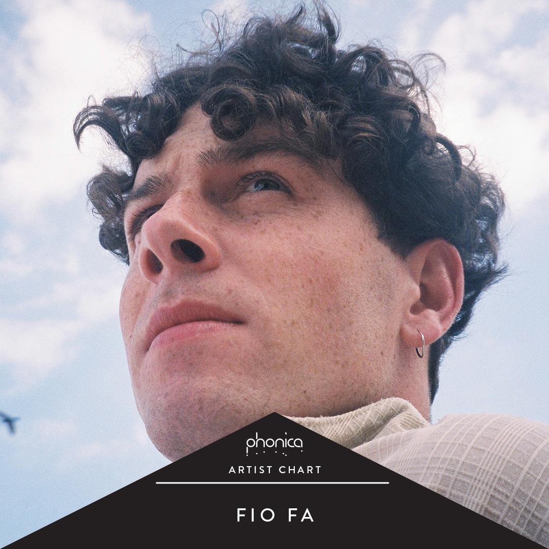 fio-fa-charts-picture-cover