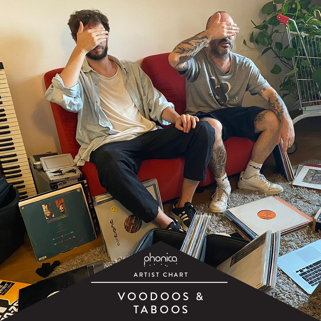 voodoos-and-taboos-charts-picture-cover