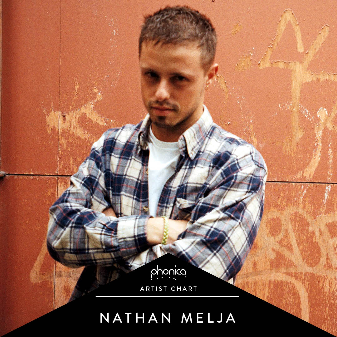 nathan-melja-charts-picture-cover