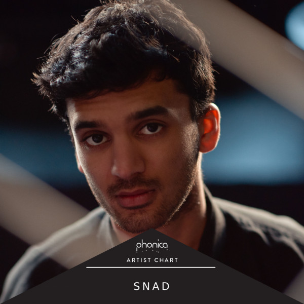 snad-charts-picture-cover