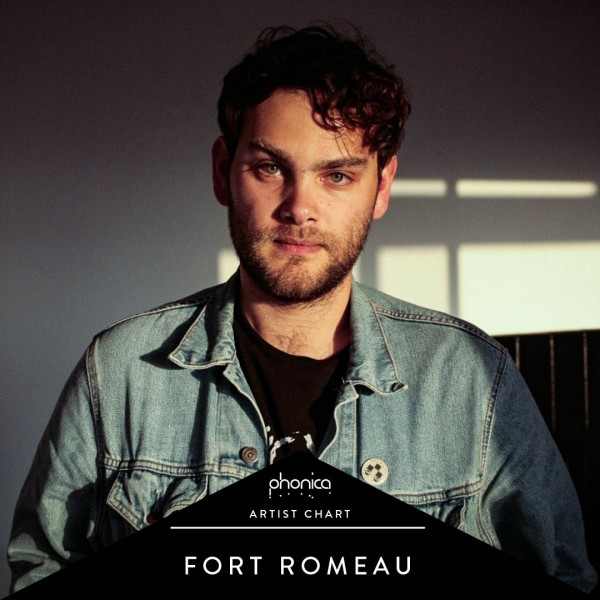 fort-romeau-charts-picture-cover