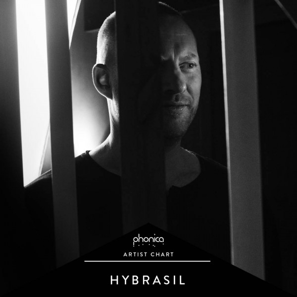 hybrasil-charts-picture-cover