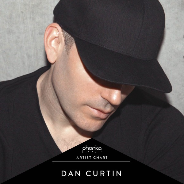dan-curtin-charts-picture-cover