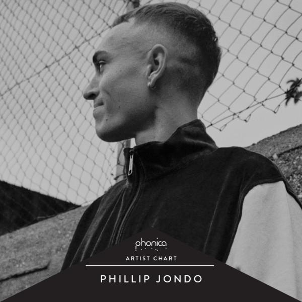 phillip-jondo-charts-picture-cover