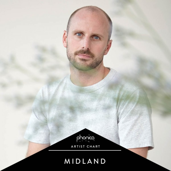 midland-charts-picture-cover