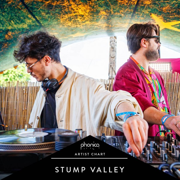 stump-valley-charts-picture-cover