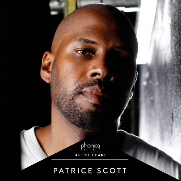 patrice-scott-charts-picture-cover