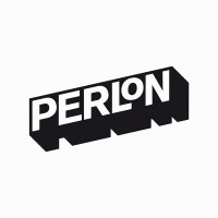 forthcoming-perlon-represses-charts-picture-cover