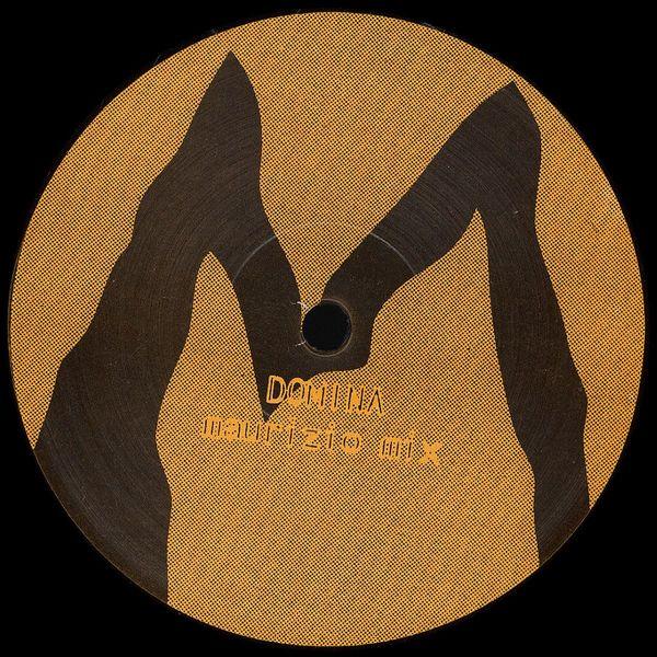 dub-techno-charts-picture-cover