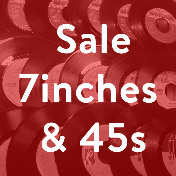 sale-7inches-45s-charts-picture-cover