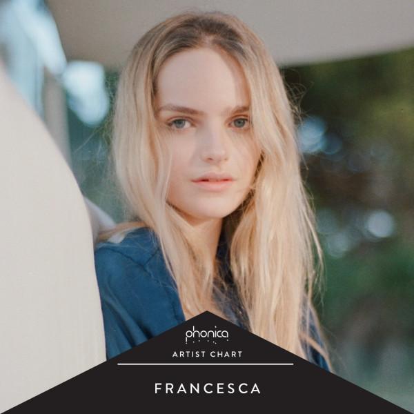francesca-charts-picture-cover