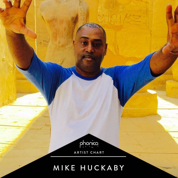 mike-huckaby-charts-picture-cover