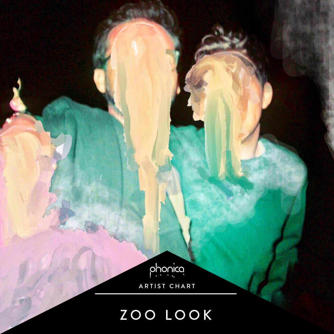 zoo-look-charts-picture-cover